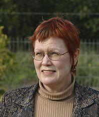 Paula Heikkinen